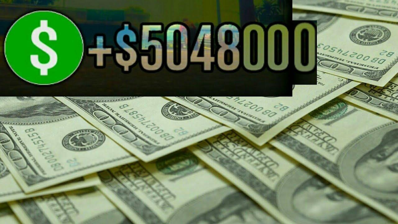 Сколько Зарабатывают Тренера, как Быстро Заработать Деньги в Gta Online