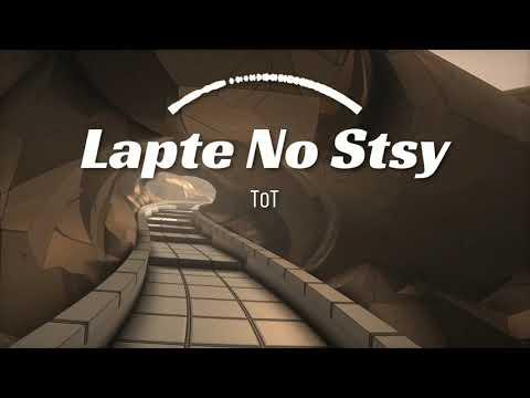 """Песня """"Lapte No Stsy ШОК Путин обосрался и кинул ручку на стол"""""""
