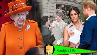 Royal shock: How Meghan Markle's found a way to break the royal family tradition