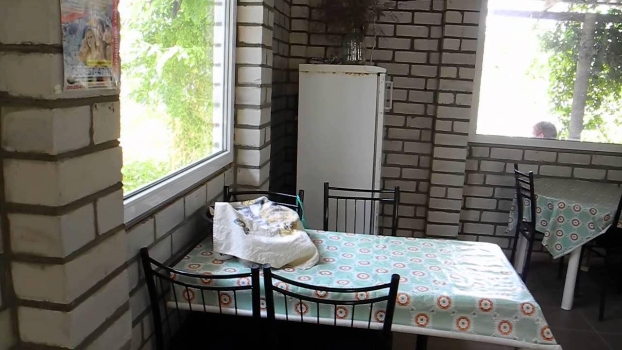 Снять недорого жилье в испании купить дом в тбилиси недорого