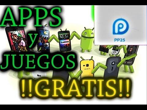 Como Descargar Aplicaciones Y Juegos Gratis Para Android Tablet Y