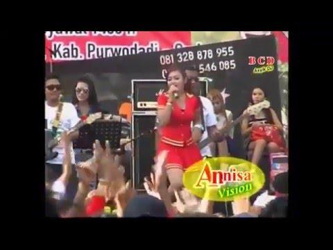Kumpulan Lagu Dangdut Koplo Jawa Timur Terbaru 2016