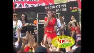 Video Kumpulan Lagu Dangdut Koplo Jawa Timur Terbaru 2016 download MP3, 3GP, MP4, WEBM, AVI, FLV September 2017