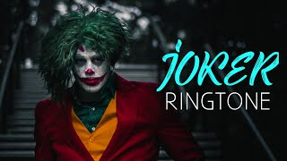 Most popular joker ringtones 2019 | download now #best #ringtones #2019_2020 follow these steps: *like this video, if you enjoyed! *comment, your ringtone re...
