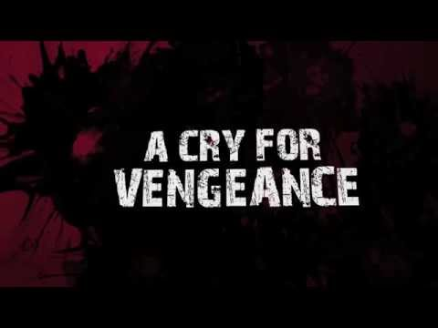 Random Movie Pick - A Cry For Vengeance   Trailer HD YouTube Trailer