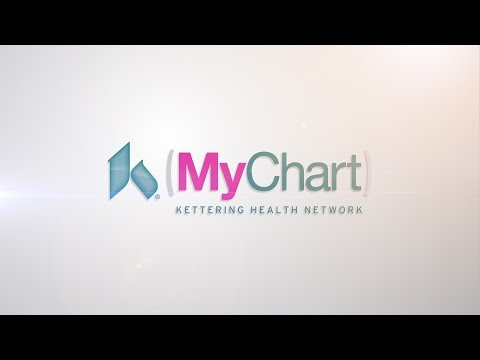 Manage Your Medical Record with MyChart