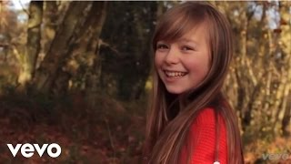 Connie Talbot - Beautiful Worl…