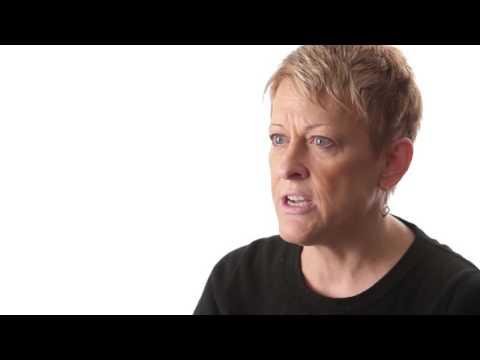 Having Children in Poverty: Kathryn Edin