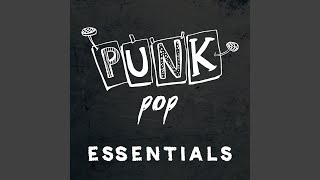 Provided to YouTube by Warner Music Group - X5 Music Group Got Off Easy · Lillix Punk Pop Essentials ℗ 2018 Warner Music Group - X5 Music Group ...