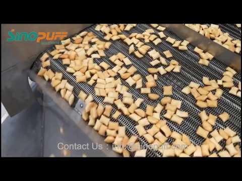 pastelzinho-tipo-torcida&fried-wheat-flour-pillow-snack-processing-line-|-sinopuff-machinery®