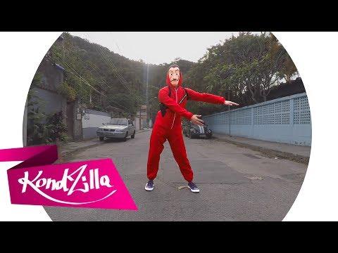SÓ DA PAU - PARÓDIA - MC MM feat DJ RD - Só Quer Vrau