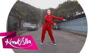 Baixar SÓ DA PAU - PARÓDIA - MC MM feat DJ RD - Só Quer Vrau
