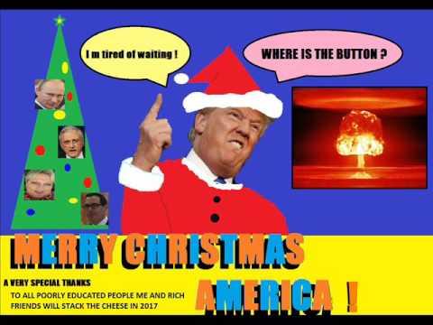 america love nuclear energie