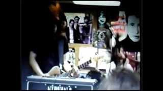 Nirvana - Pen Cap Chew (En español)