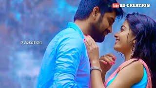 Deli Re Deli Tate A Mana | Humane Sagar & Ananya Sritam Nanda ... YouTube · Sidharth Mu
