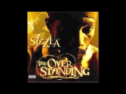 Sizzla - Thank You For Loving Me