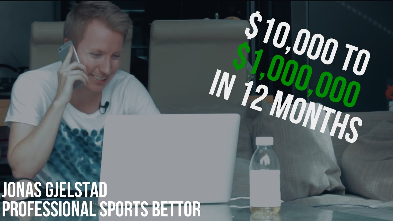 Is Bovada Legal? | We Review Problems That Could Land You in