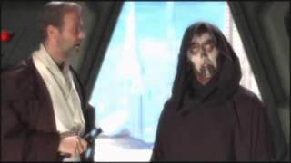 Sith'd (Brian Silva, 2006) (VOSE)