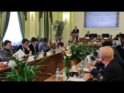 Народний фронт: Стандарти ISO дозволять Україні експортувати деревообробну продукцію замість сировини