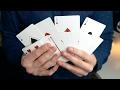 MULTIPLE Card Control - TUTORIAL