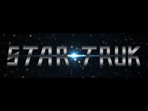 [Saga MP3] Star Truk Saison 1 Intégral