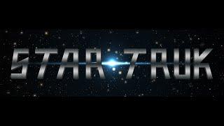 Star Truk Saison 1 Intégral