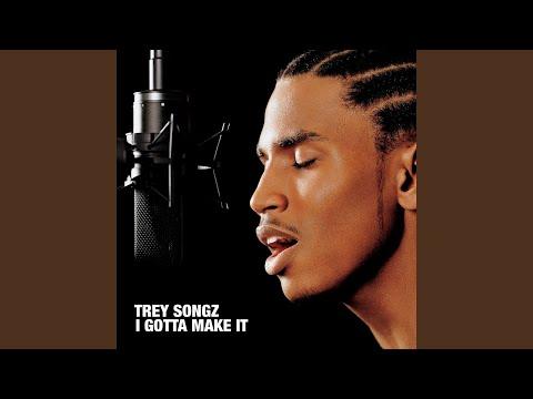 Gotta Make It Remix (feat. Aretha Franklin & Juvenile)