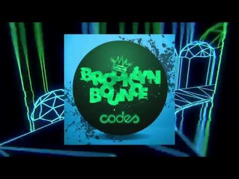 Codes - Brooklyn Bounce (GMO Mix) (Official Audio)