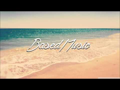 Marc E. Bassy - Relapse ft Iamsu!