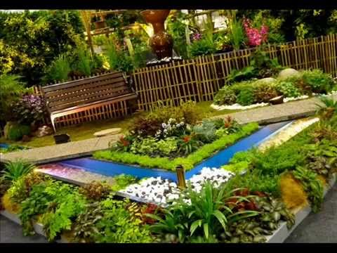 Flower Garden Designs awesome flower garden design ideas photos javahouseus awesome flower garden design Flower Garden Designs I Flower Garden Designs And Layouts