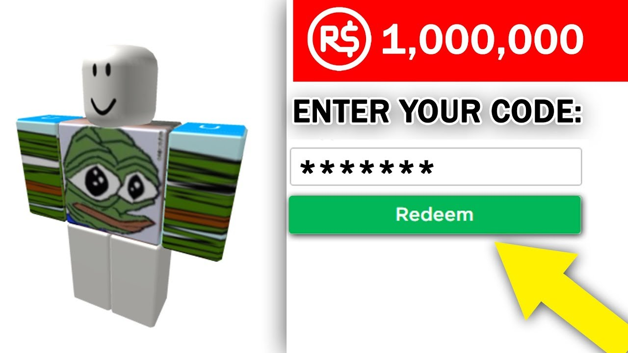 🔴GIFTING FREE ROBUX LIVE TO SUBSCRIBERS! ROBUX + PROMO CODES LIVE IN  ROBLOX!