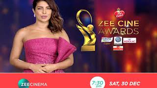 Zee Cine Awards 2018 - Zee Cine Awards - TheWikiHow