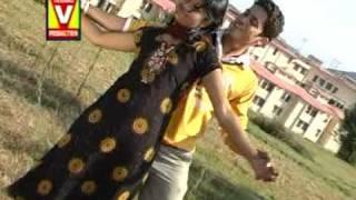 Kumaoni Hit Song | Hit De Sangh Tu Meri | Jitendra Tomkayal & Maya Upadyay
