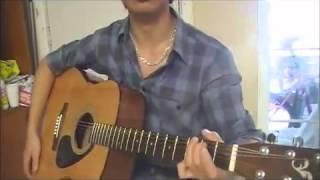 Bài 2  Hướng dẫn đệm hát Con đường tình yêu