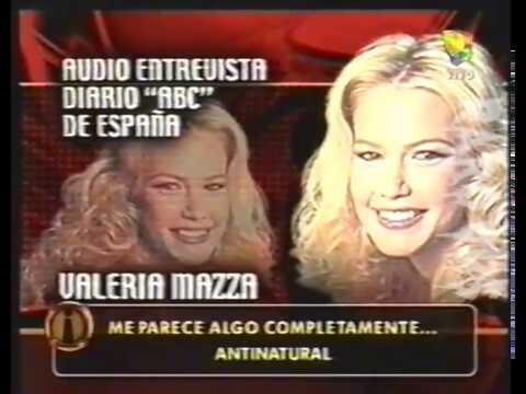 Adopción parejas gay: Opinan famosos argentinos 2003