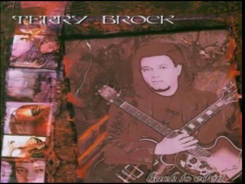 TERRY BROCK -Coming Home