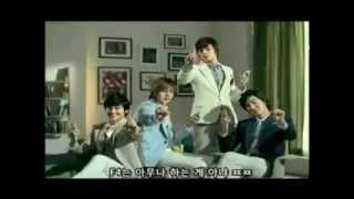 Video Kim Bum amp Lee Min Ho amp Kim Hyun Joong amp Kim Jun MusVid net) download MP3, 3GP, MP4, WEBM, AVI, FLV Mei 2018