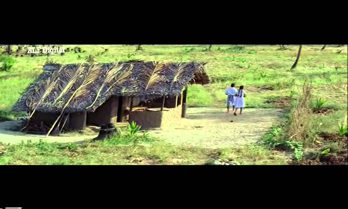 Image result for mann srilankan tamilfeature film