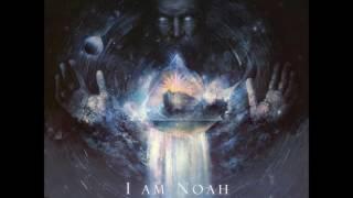 Gambar cover I AM NOAH - The Verdict (Full Album Stream)