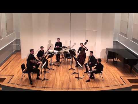 Stravinsky: Soldier's Tale Suite