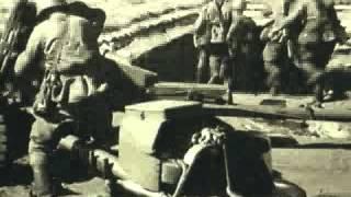 """Ядерные учения """"Снежок"""" на Тоцком полигоне"""