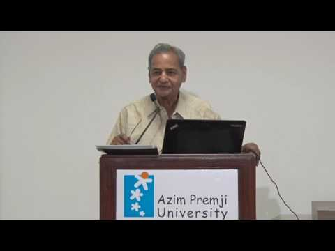 """"""" Reforming Public Services for Good Governance """" by B. P. Mathur"""