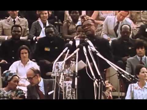 ▶ Mobutu, Roi Du Zaire 2 Le Maitre Du Jeu   YouTube1