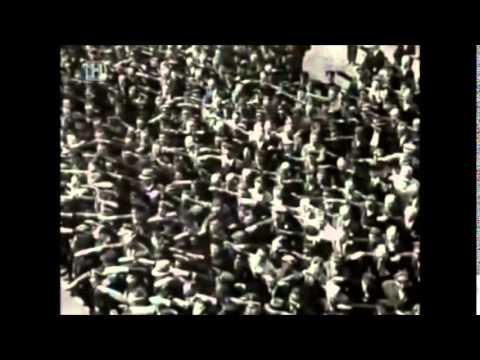 Reinhard Heydrich - The God of Death