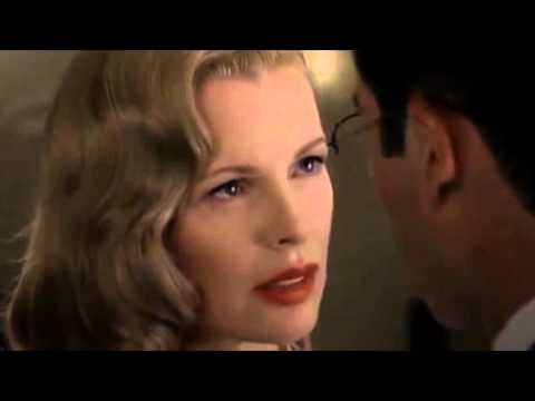 LA Confidential (1997) Lynn Seduces Ed - Alternate Soundtrack