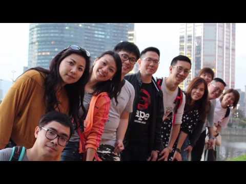 Macau 2017