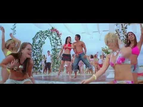 salaam-namaste---salaam-namaste-(2005)---music-video-1080p
