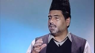 Fiqahi Masail #56, Marriage Related Issues, Teachings of Islam Ahmadiyya (Urdu)