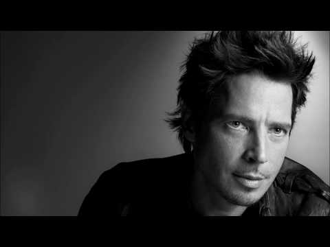 Chris Cornell's 52 Greatest Tracks
