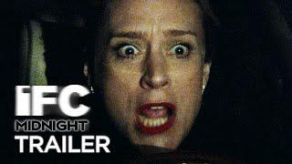 #Horror - Official Trailer I HD I IFC Midnight